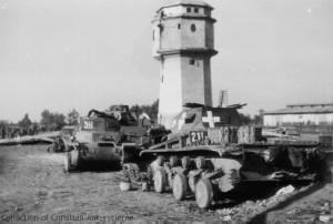 Poland 1939 fall wei publicscrutiny Gallery